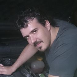 Miguel Arredondo
