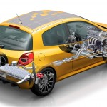 prueba-renault-clio-rs-f1-team-escape
