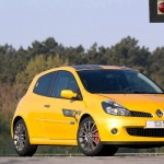 prueba-renault-clio-rs-f1-team-frontal