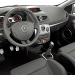 prueba-renault-clio-rs-f1-team-interior