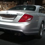 cls-63-AMG