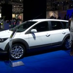 ford-focus-X-Road