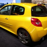 renault-clio-rs-trasera