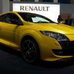 renault-megane-coupe-rs-tra