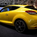 renault-megane-coupe-rs trasera