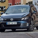 vw-golf-gtd
