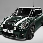 MINI-John-Cooper-Works-World-Championship-50