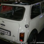 museo coches clasicos (1)