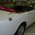museo coches clasicos (38)