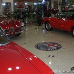 museo coches clasicos (4)