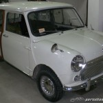 museo coches clasicos (47)