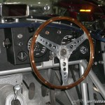 museo coches clasicos (52)