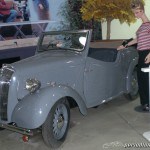 museo coches clasicos (63)