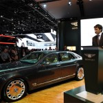 bentley-mulsanne-conference