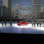 ford-conference