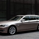 bmw-serie-5-touring