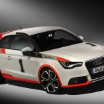 audi-a1-Competition-Kit