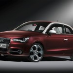 audi-a1-worthersee