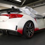Toyota-FT-86G-Sports-Concept