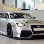 audi-tt-rs-race-version