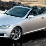 lexus-is-250c