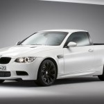 bmw-m3-pick-up
