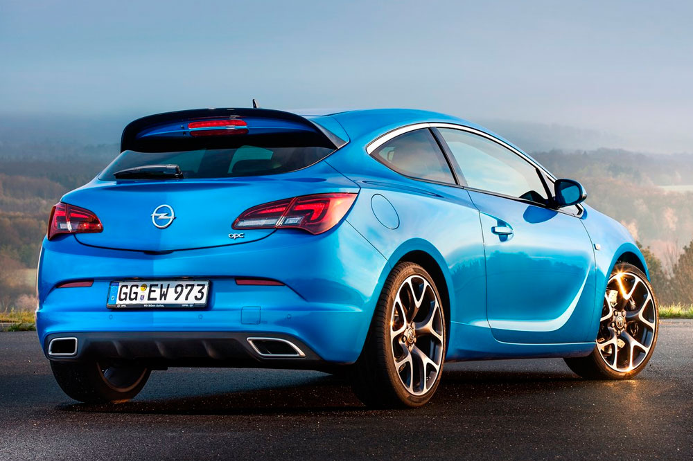astra-opc-2012