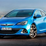 opel-astra-opc-2012