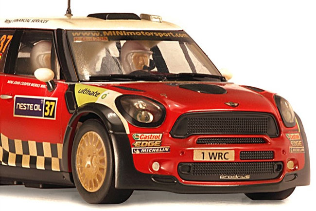 mini-dani-sordo-Superslot-(S3301)