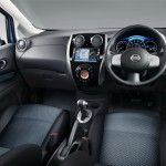 Nissan-Note-2013-consola