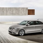 seat toledo 2012 lateral