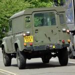Land-Rover-Defender-F-reg