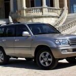Toyota-Land-Cruiser-Amazon