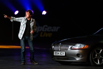 coches-richard-hammond