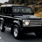 Land-Rover-Defender