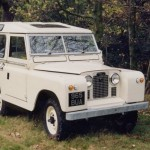 land-rover-serie-II
