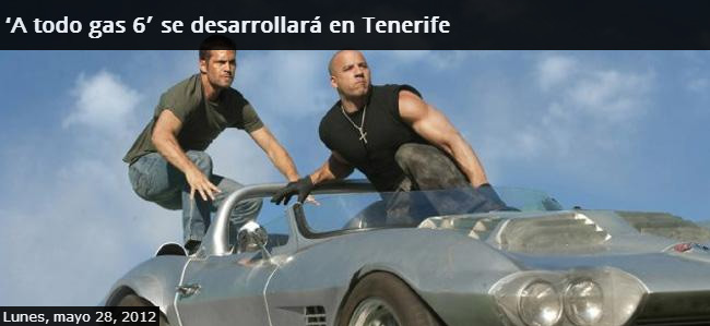lo-mas-visto-fast-and-furious-6