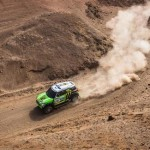 dakar-2013-Peterhansel