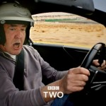 trailer temporada 2013 top gear