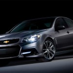 Chevrolet-SS-frontal