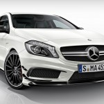 Mercedes-A45-AMG-Edition-1-frontal