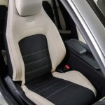 Mercedes-C63-AMG-Edition-507-asiento