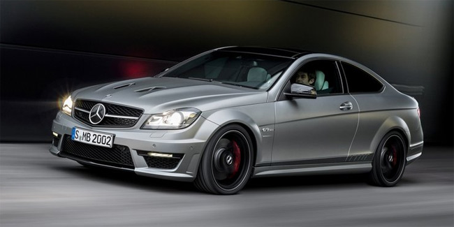 Mercedes-C63-AMG-Edition-507-dinamica