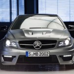 Mercedes-C63-AMG-Edition-507-frontal