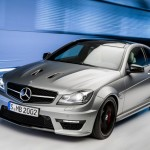 Mercedes-C63-AMG-Edition-507-movimiento