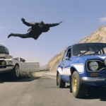 Trailer Fast and Furious 6 castellano