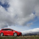 Prueba Ford Focus ST Sportbreak (1)