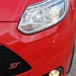 Prueba Ford Focus ST Sportbreak (11)