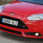 Prueba Ford Focus ST Sportbreak (13)