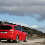 Prueba Ford Focus ST Sportbreak (16)